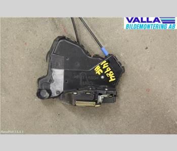 V-L154001