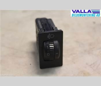 V-L154016