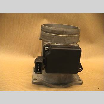 Inj.Luftmassamätare VW SHARAN      96-00 1,8T 1998 037906461BX