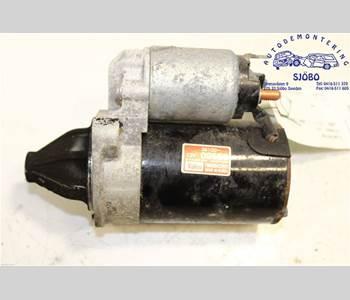 TT-L281852