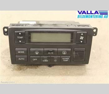 V-L154150