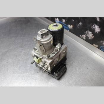 ABS HYDRAULAGGREGAT TOYOTA PRIUS NWH20 04-08 1,5VV-i 2005 4451047050