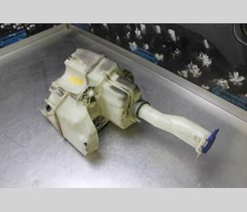 VI-L383980