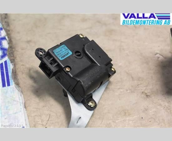 V-L154243