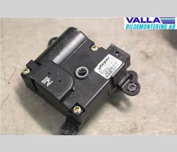 V-L154245