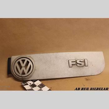 VW PASSAT 2005-2011 2,0 FSI 2006 06F103929G