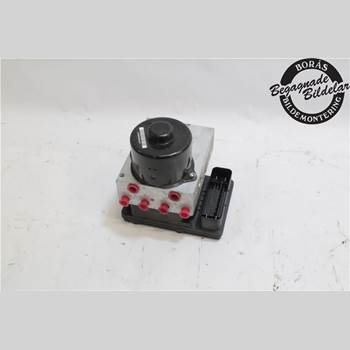 ABS Hydraulaggregat MB ML (W164) 05-11 320 CDI 2008 A2515452632