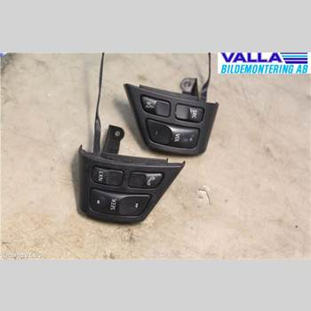V-L154464