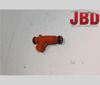 JA-L371113