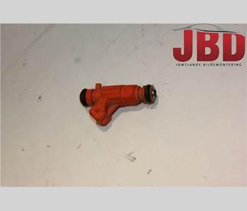 JA-L371115