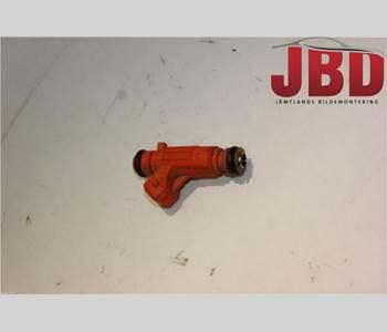 JA-L371116