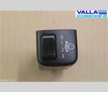 V-L154753