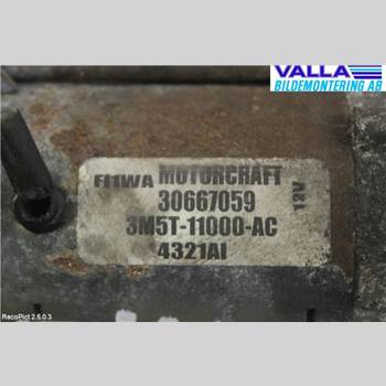 Startmotor 1,8 2005 36002497