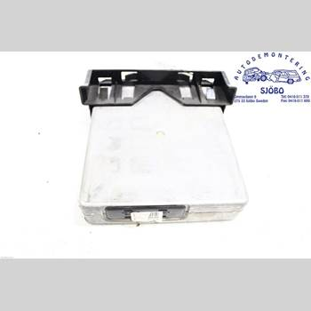 Styrenhet Insprut FORD MONDEO     01-06 2.0 FORD B4Y    MONDEO 2001 F5SB-14A624-AA