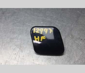 VI-L386625