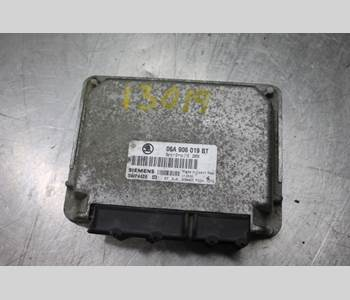 VI-L386918