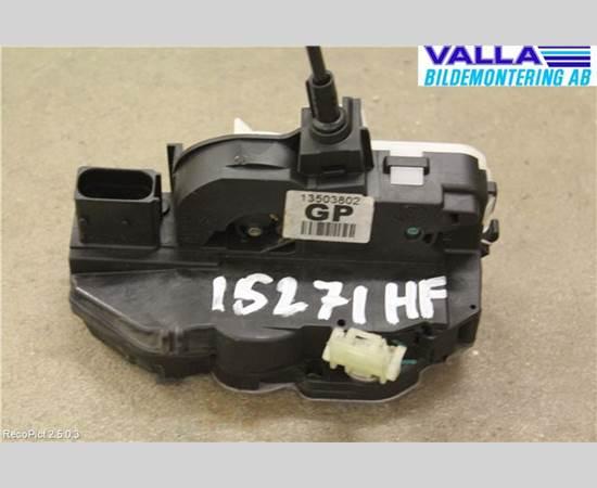 V-L155012