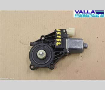 V-L155058