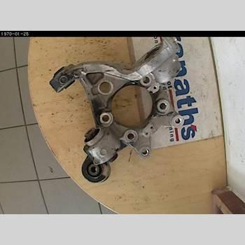 VOLVO S60      01-04  2 9200623