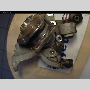 VOLVO V70      00-04  2005 9200623