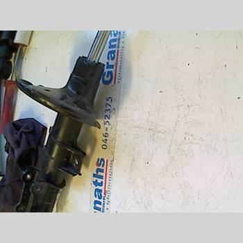 VOLVO V70      00-04  2005 30760125