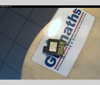 GF-L188681