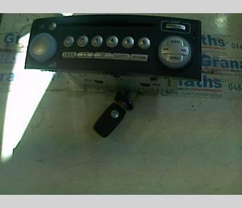 GF-L194983