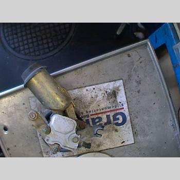 Styrservopump TOYOTA YARIS VERSO  00-05 2003