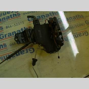 VW PASSAT 97-00 1,9TD 1999