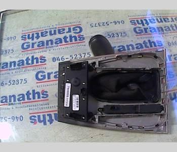 GF-L200413