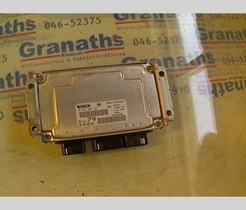 GF-L205727