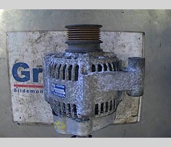 GF-L213899