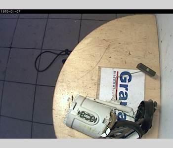 GF-L214226