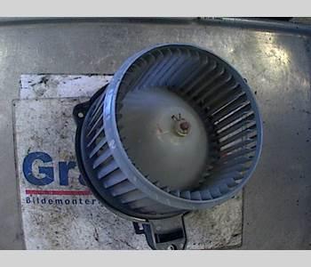GF-L214652