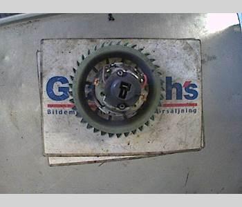 GF-L218523