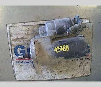 GF-L219017