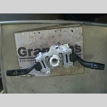 SPAKCENTRAL MAZDA 323 F 99-03 323F 2001