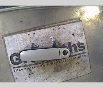 GF-L220562