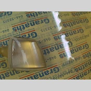 BLINKERS FRAM HÖGER OPEL VECTRA A 89-95 OPEL VECTRA GT 872D3 1991
