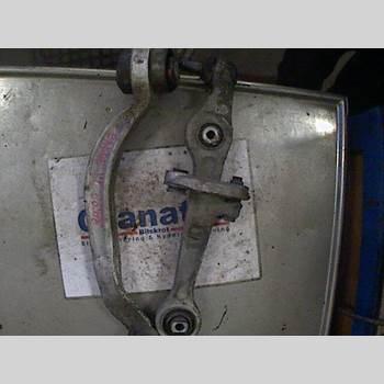 Bärarm Fram Undre Vänster AUDI A4/S4 01-05 AUDI A4 1,8T 2002