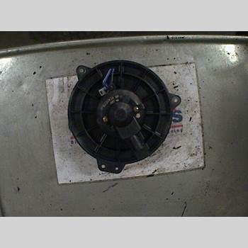 AC Värmefläkt MAZDA 323 F 99-03 MAZDA 323 5D 1,8 1999 8940000081