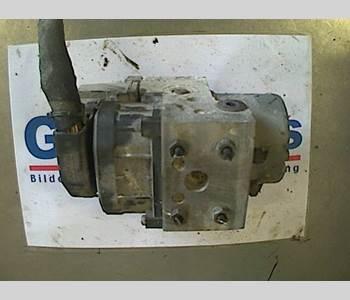 GF-L232347
