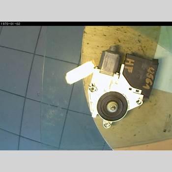 Fönsterhissmotor VW GOLF V 04-09 1,6 2004