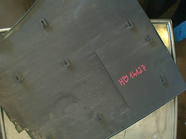 List Höger till PEUGEOT BOXER 2007-2014 GF L233351 (0)