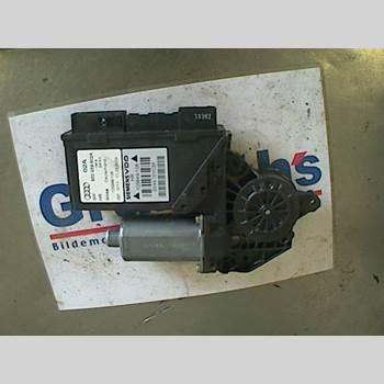 AUDI A4/S4 01-05 AUDI A4 1,8T QUATTRO 2003 8E0959802A