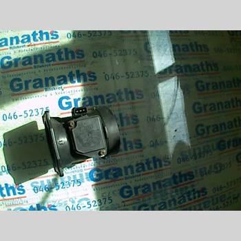 AUDI A4/S4 94-99 AU A4 2,4 1998 AFH7008C