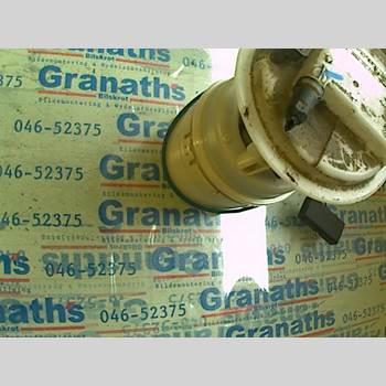 CITROEN C5 -04 CITROEN C5 V6 EXCLU KBI 2003 9632672080