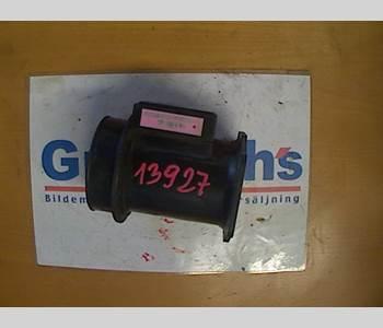 GF-L240217