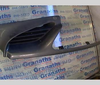 GF-L240260