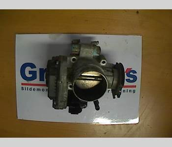 GF-L240933